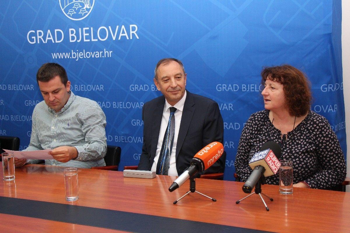 2019_bjelovar_info_grad_51