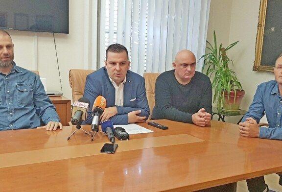 FILM o bjelovarskim braniteljima 'Slučajni ratnici': POGLEDAJTE BESPLATNO od 1. do 4. listopada