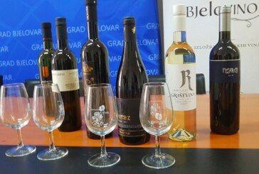 DOĐITE na izložbu BjeloVINO: Možete kušati više od 50 izvrsnih vina