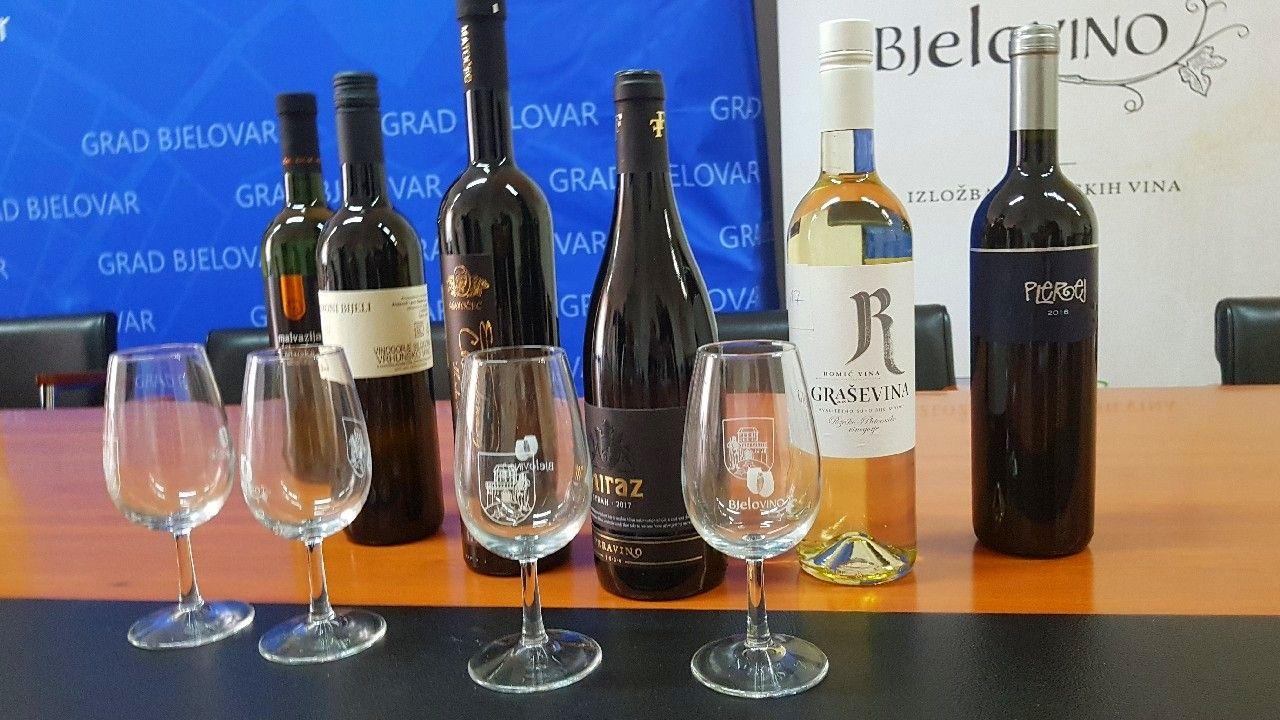 2019 bjelovar info grad vino 1