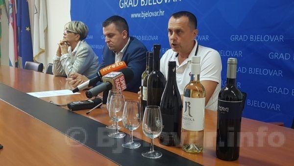 2019 bjelovar info grad vino 13
