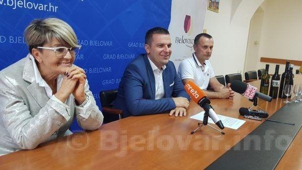 2019 bjelovar info grad vino 4