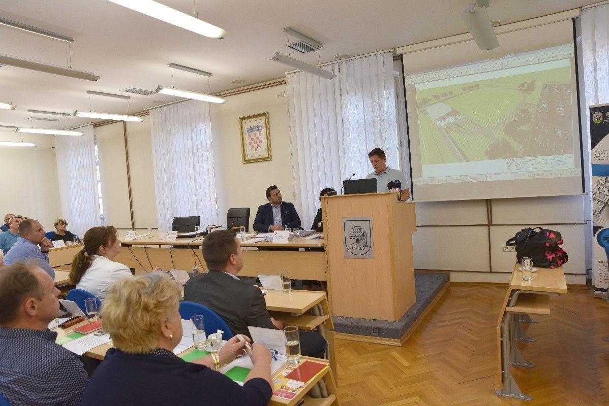 2019_bjelovar_info_gradsko_vijece_rujan_118