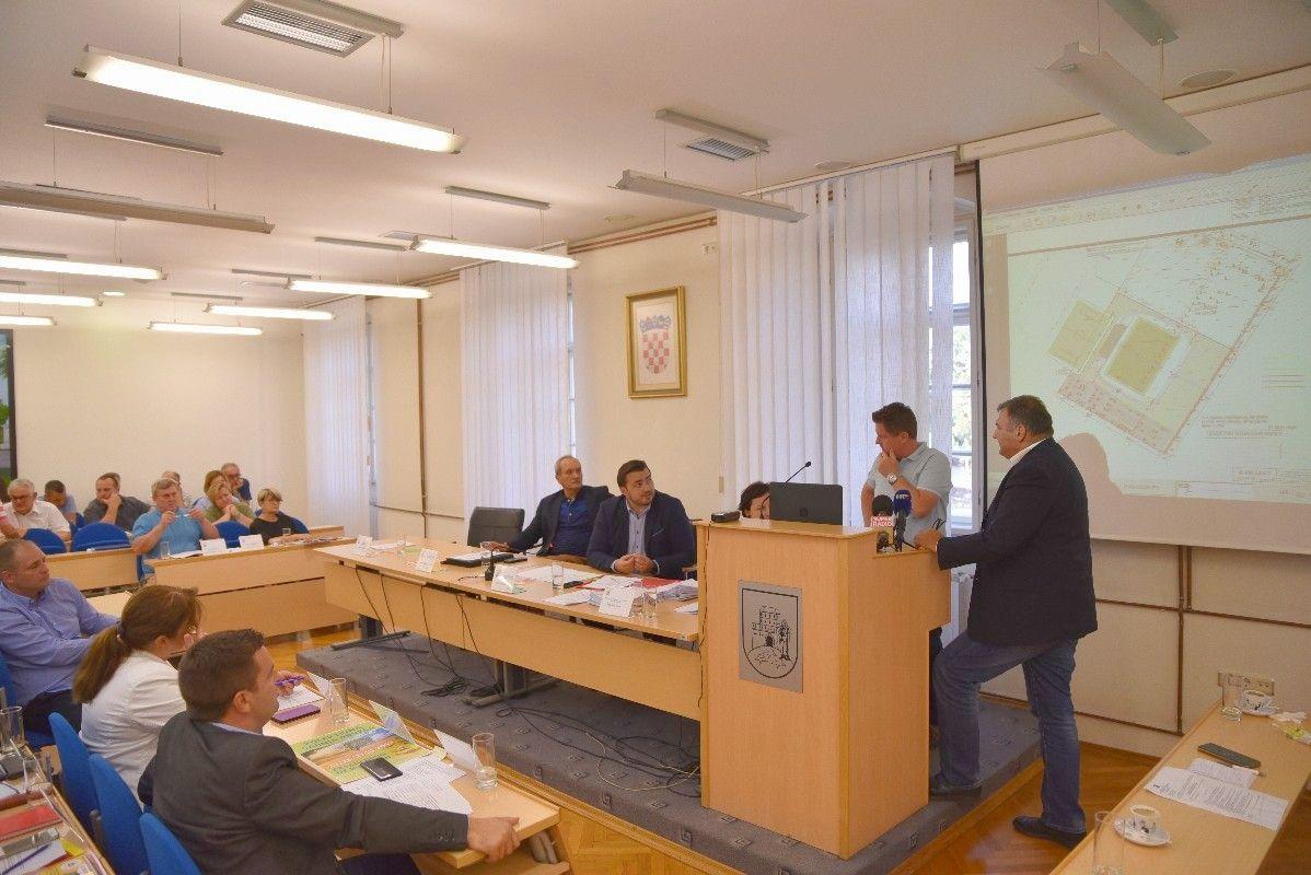 2019_bjelovar_info_gradsko_vijece_rujan_146