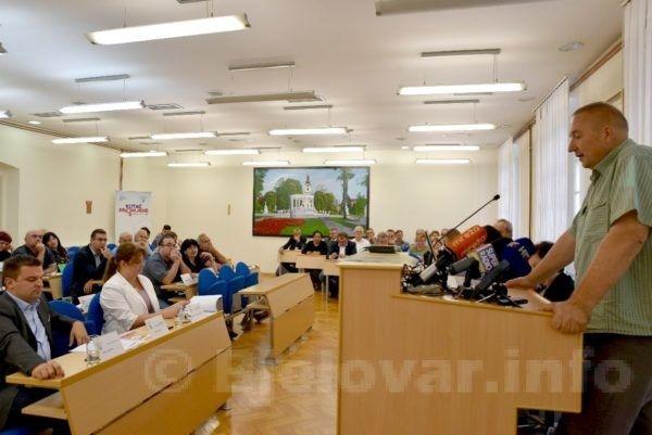 2019 bjelovar info gradsko vijece rujan 62