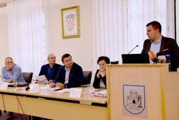 KOGA STAVITI U NADZORNI ODBOR GRADSKIH TVRTKI: Rasprava vijećnika na održanom Gradskom vijeću