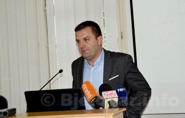 2019 bjelovar info gradsko vijece rujan 86