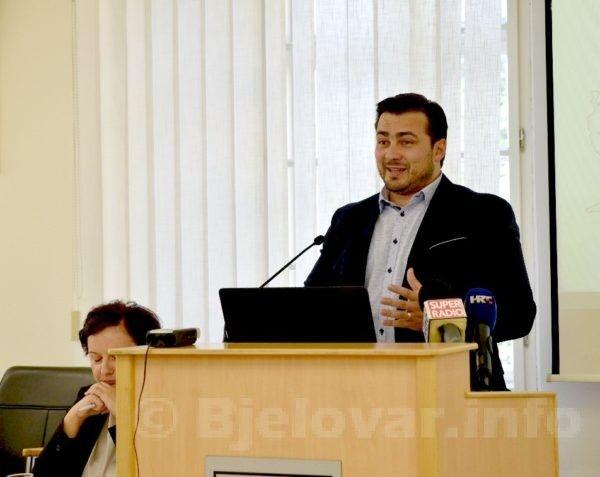 2019 bjelovar info gradsko vijece rujan 91
