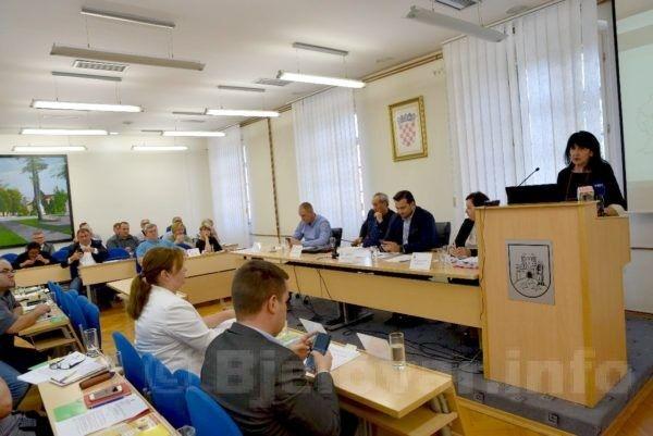 2019 bjelovar info gradsko vijece rujan 94