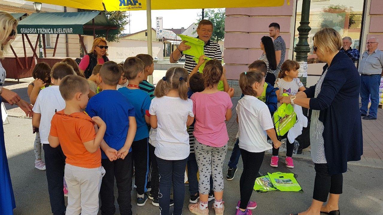 2019_bjelovar_info_hak_11