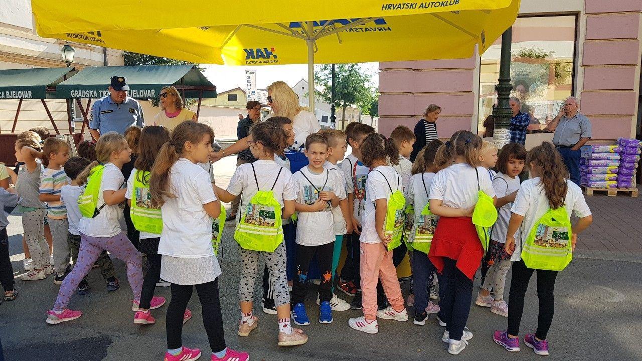 2019_bjelovar_info_hak_30