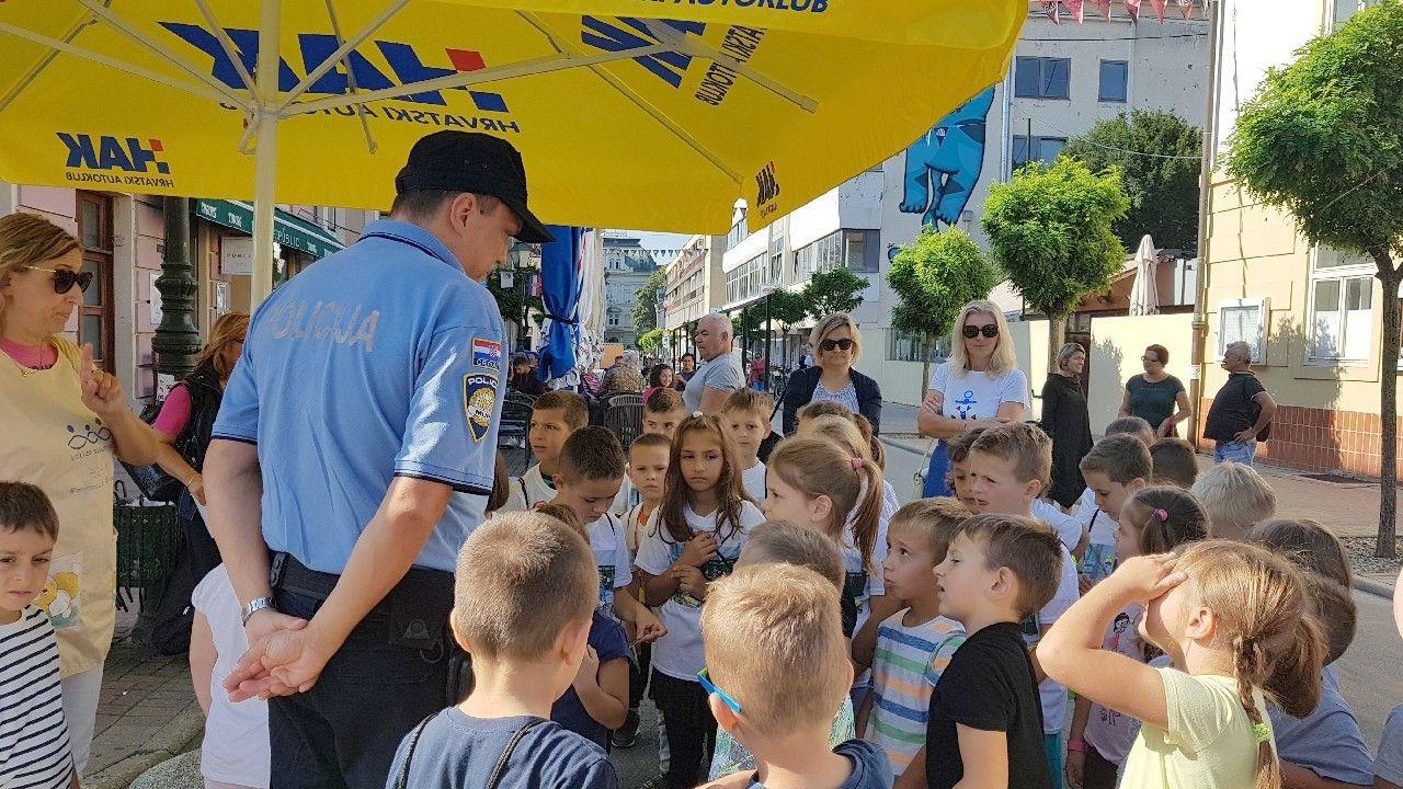 2019_bjelovar_info_hak_42
