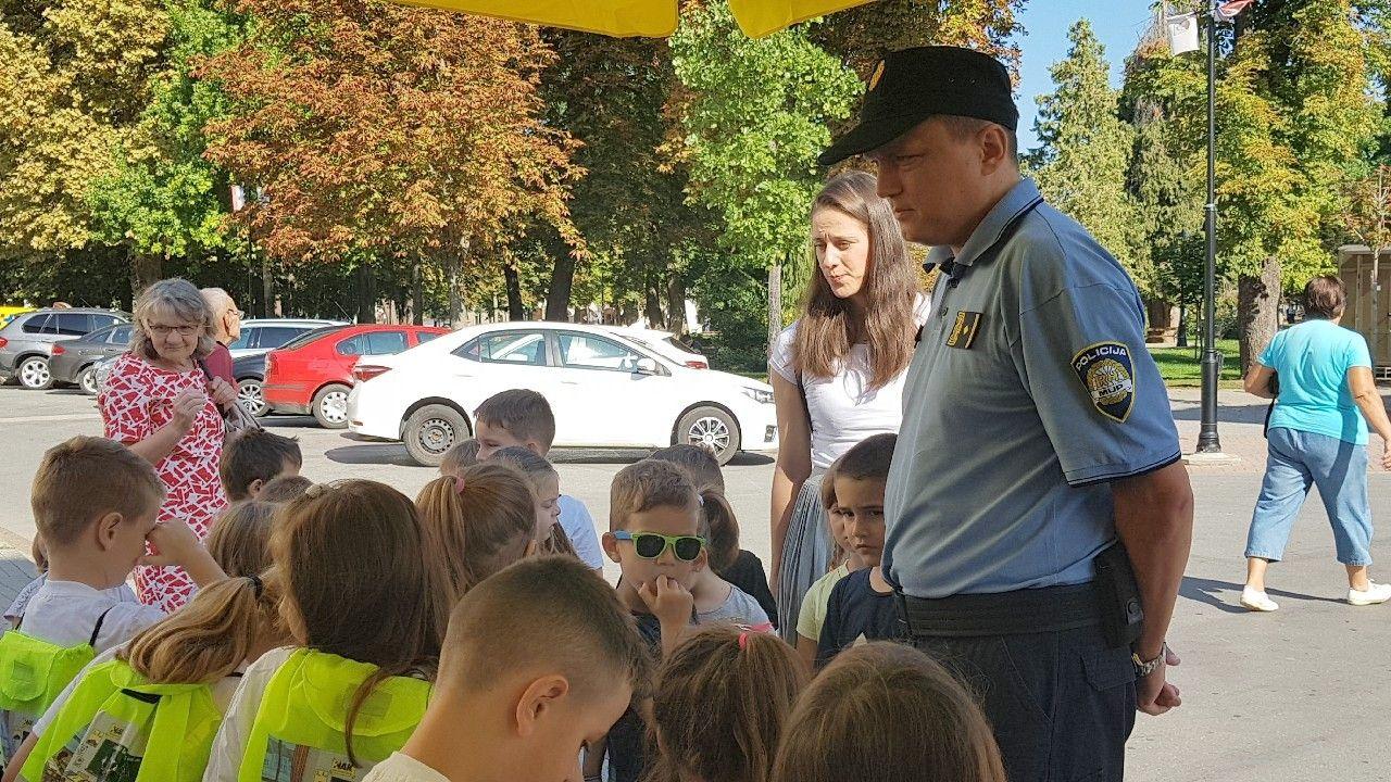 2019_bjelovar_info_hak_45