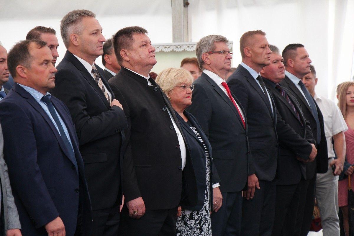 2019_bjelovar_info_jesenski_sajam_164