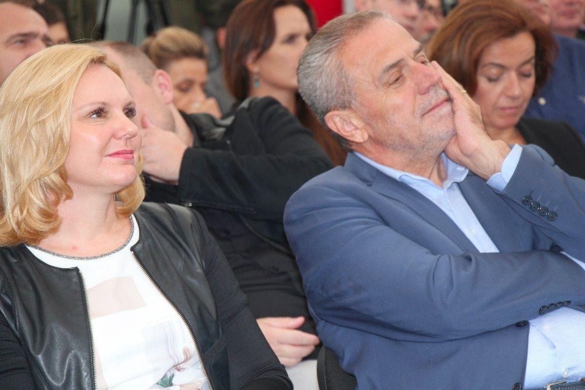 2019_bjelovar_info_jesenski_sajam_204