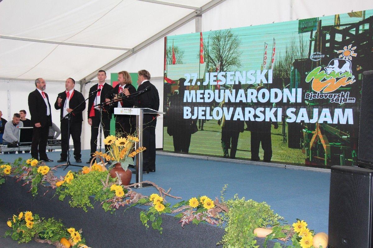 2019_bjelovar_info_jesenski_sajam_242