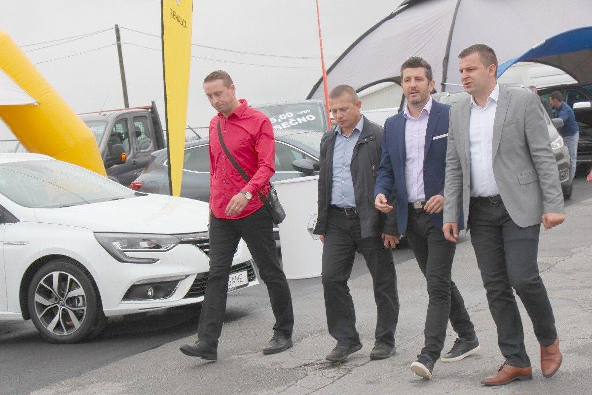 2019_bjelovar_info_kandidati_10