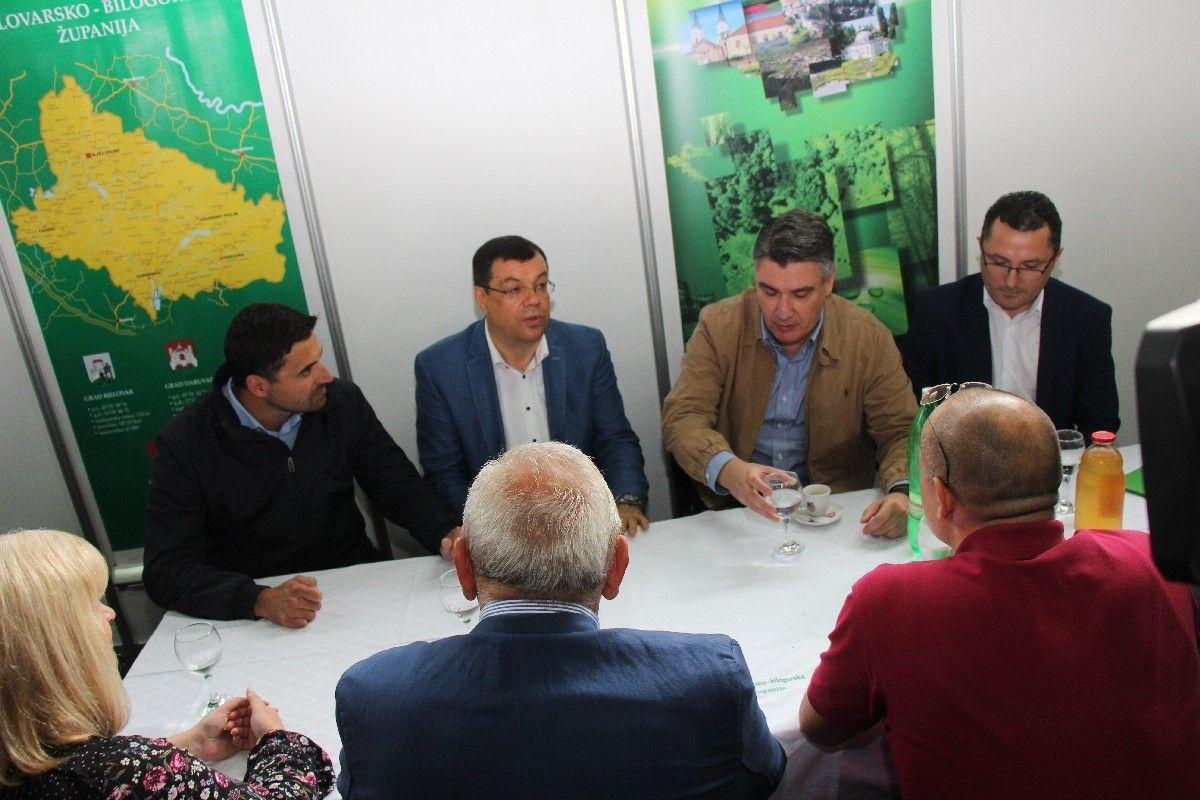 2019_bjelovar_info_kandidati_134