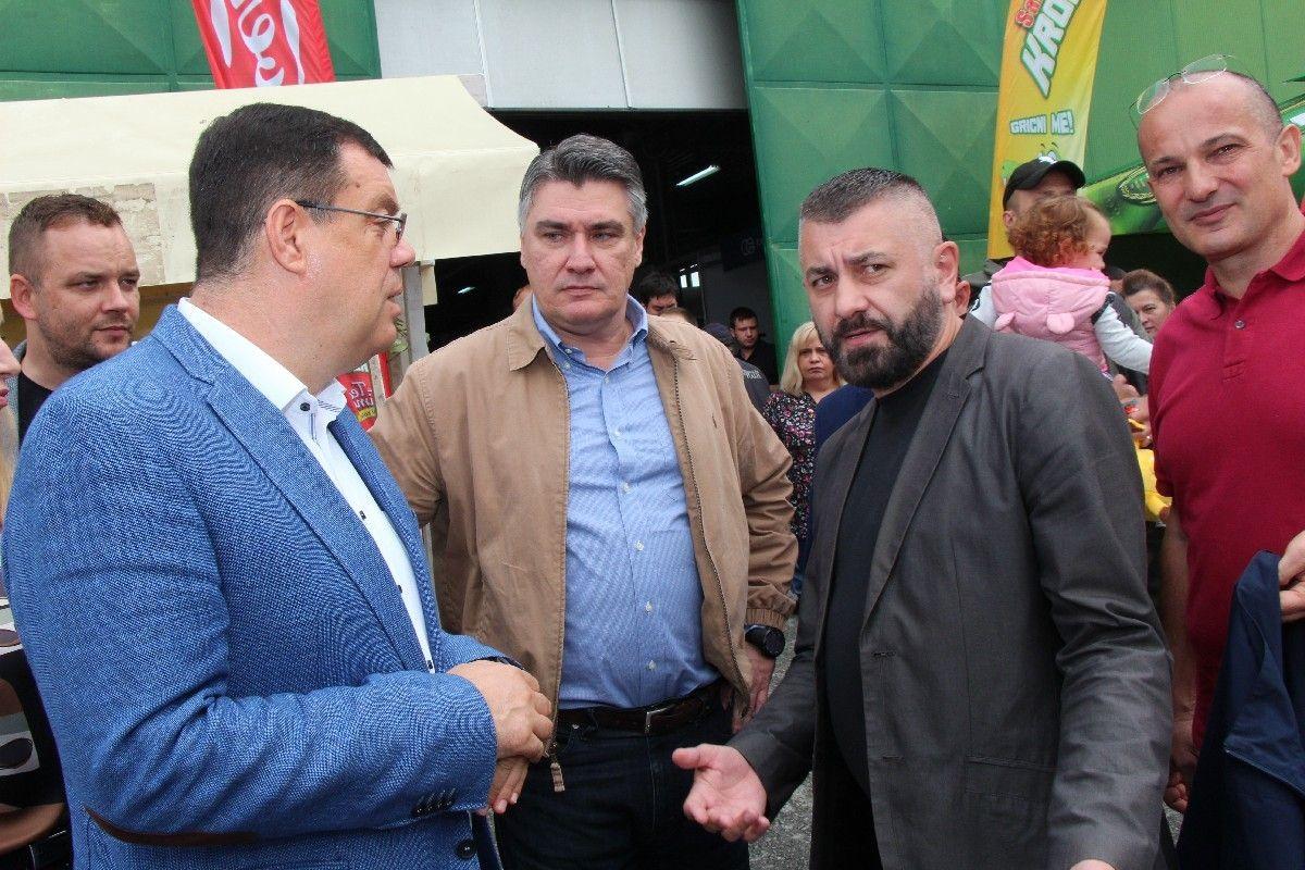 2019_bjelovar_info_kandidati_138