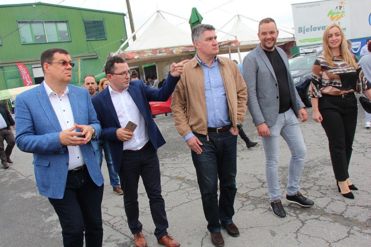 2019_bjelovar_info_kandidati_158