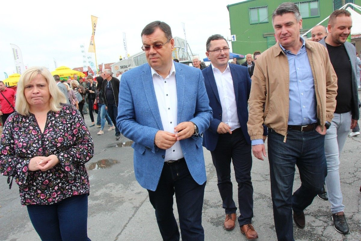 2019_bjelovar_info_kandidati_163