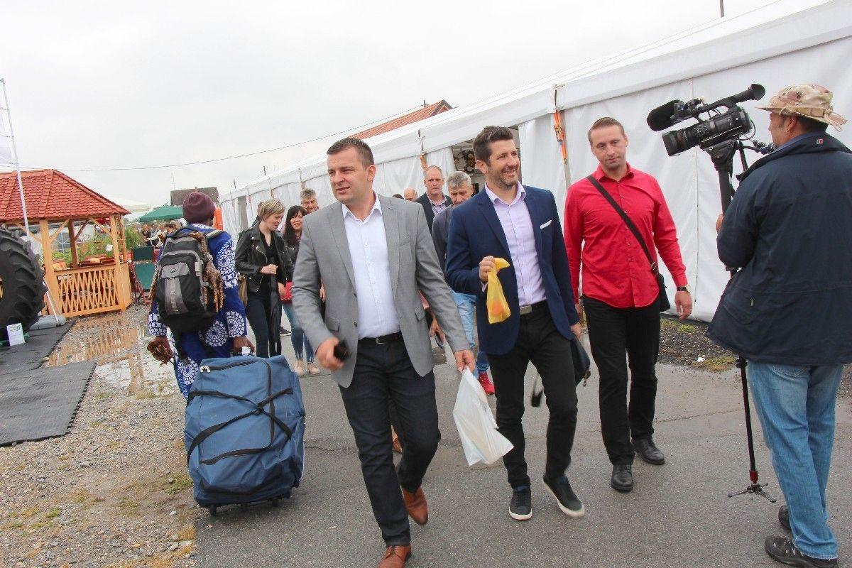 2019_bjelovar_info_kandidati_17