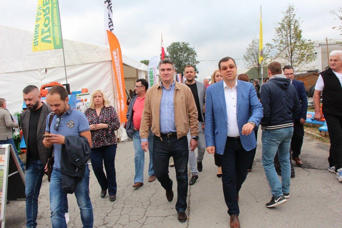 2019_bjelovar_info_kandidati_198