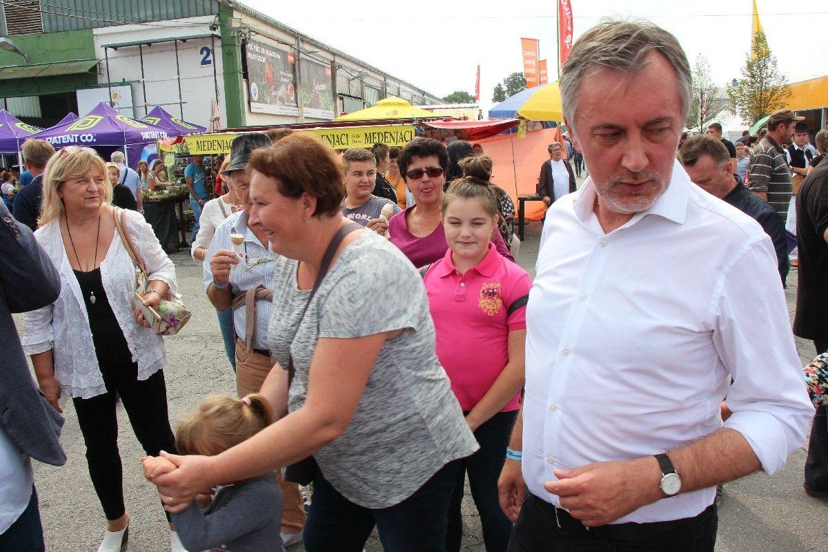 2019_bjelovar_info_kandidati_216