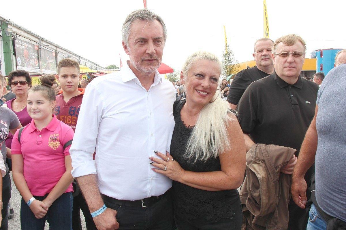2019_bjelovar_info_kandidati_225