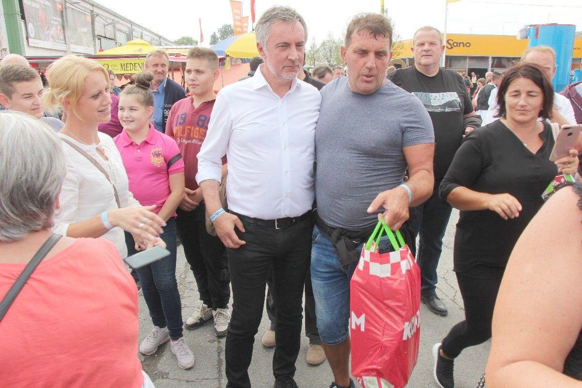 2019_bjelovar_info_kandidati_227