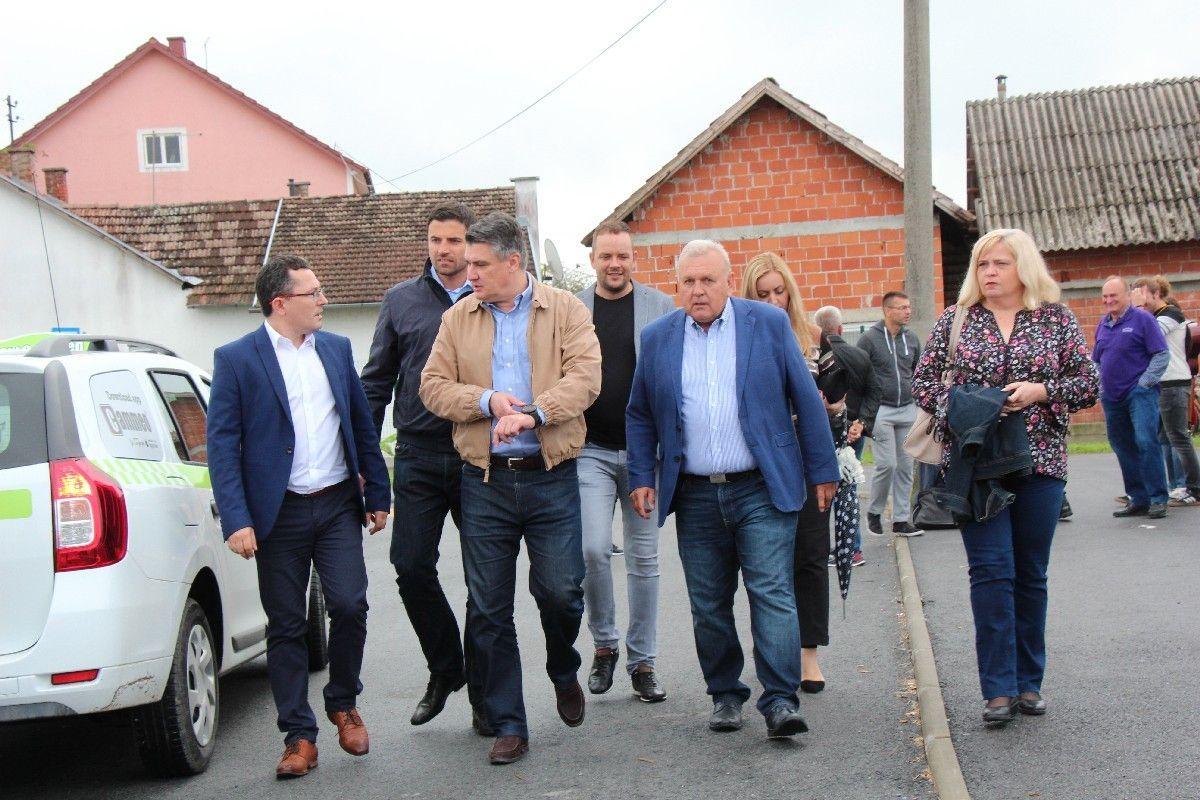 2019_bjelovar_info_kandidati_47