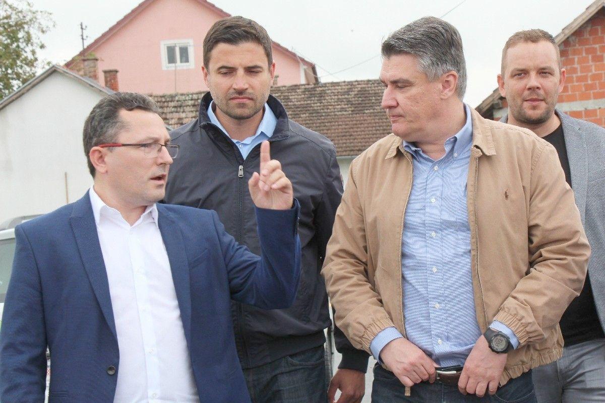 2019_bjelovar_info_kandidati_51