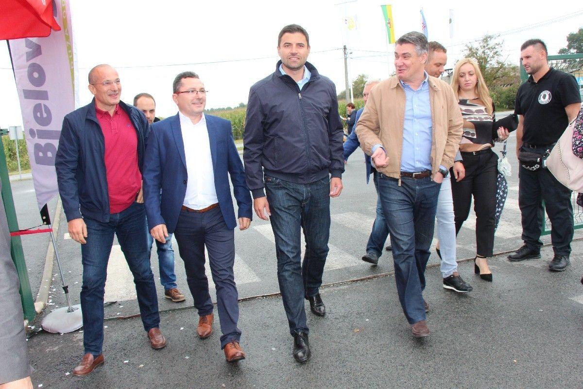 2019_bjelovar_info_kandidati_63