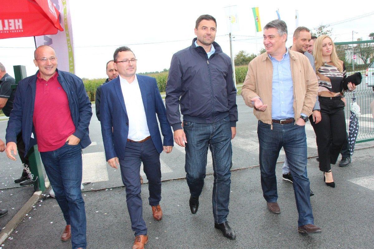 2019 bjelovar info kandidati 64