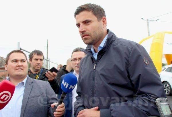 2019 bjelovar info kandidati 93