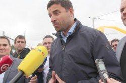 DAVOR BERNARDIĆ u Gudovcu: Tko iz policije štiti osobu optuženu za silovanje i koja je uloga ministra Božinovića?