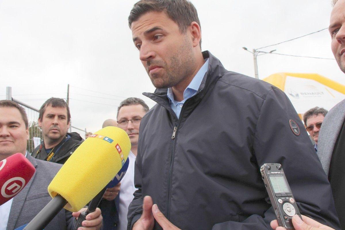 2019 bjelovar info kandidati 95