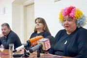 KOMEDIJA FEST od 12. do 22. rujna: Deset dana smijeha i zabave