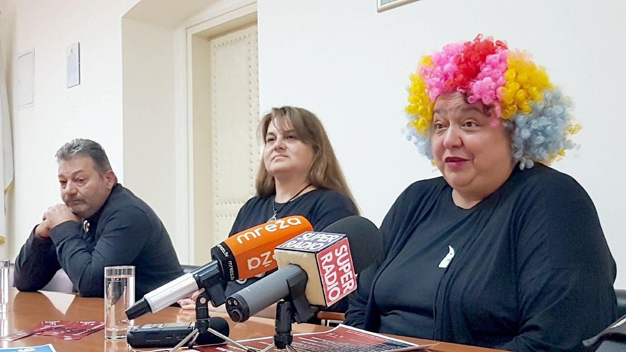 2019 bjelovar info komedijafest 10