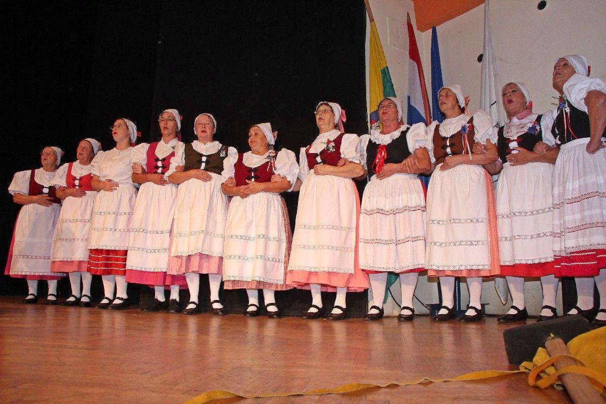 2019_bjelovar_info_kultura_116