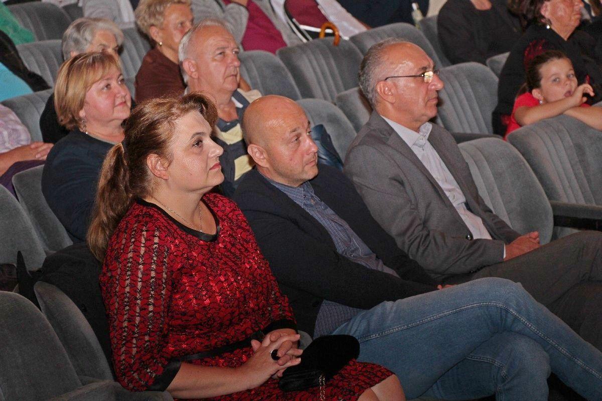 2019_bjelovar_info_kultura_169