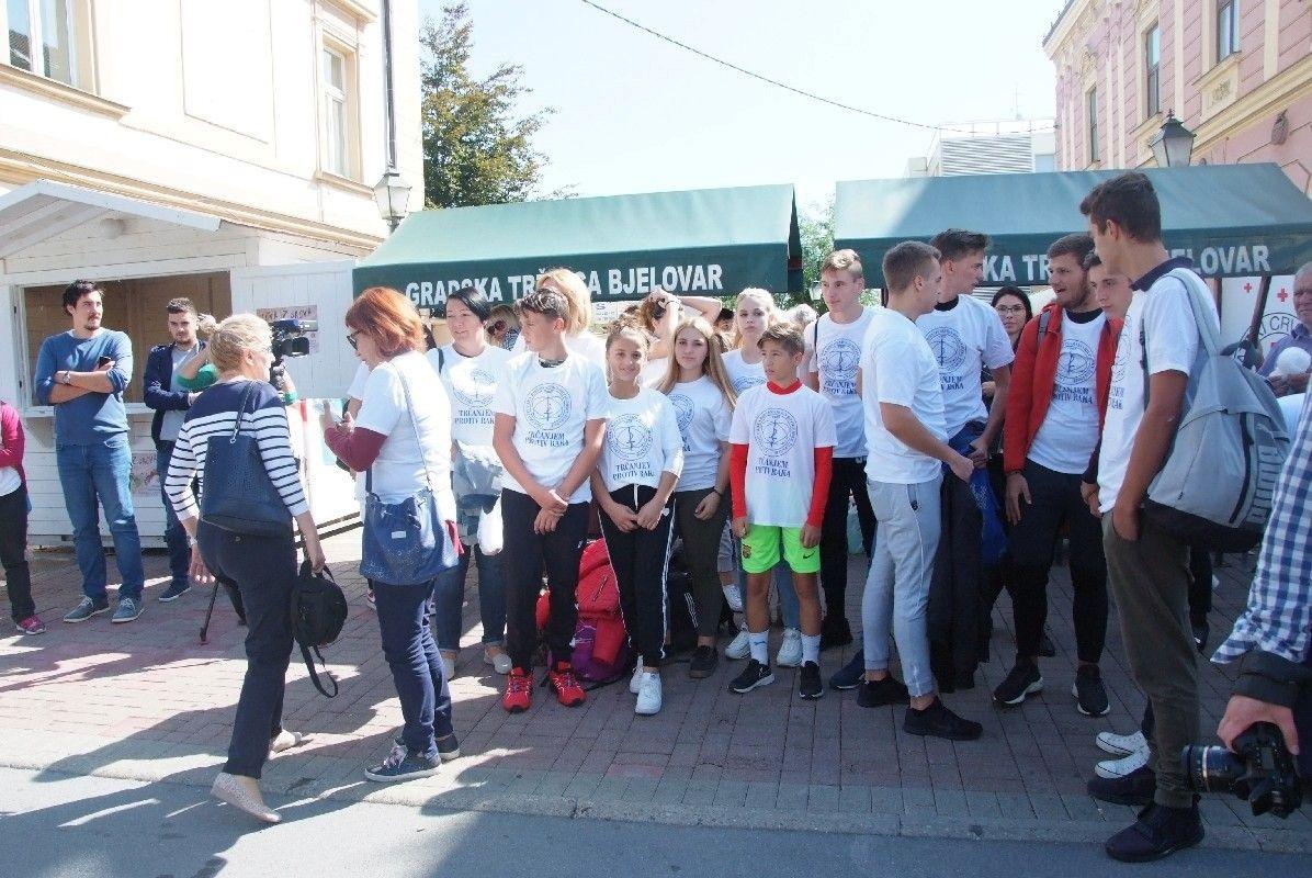 2019_bjelovar_info_liga_protiv_raka_19