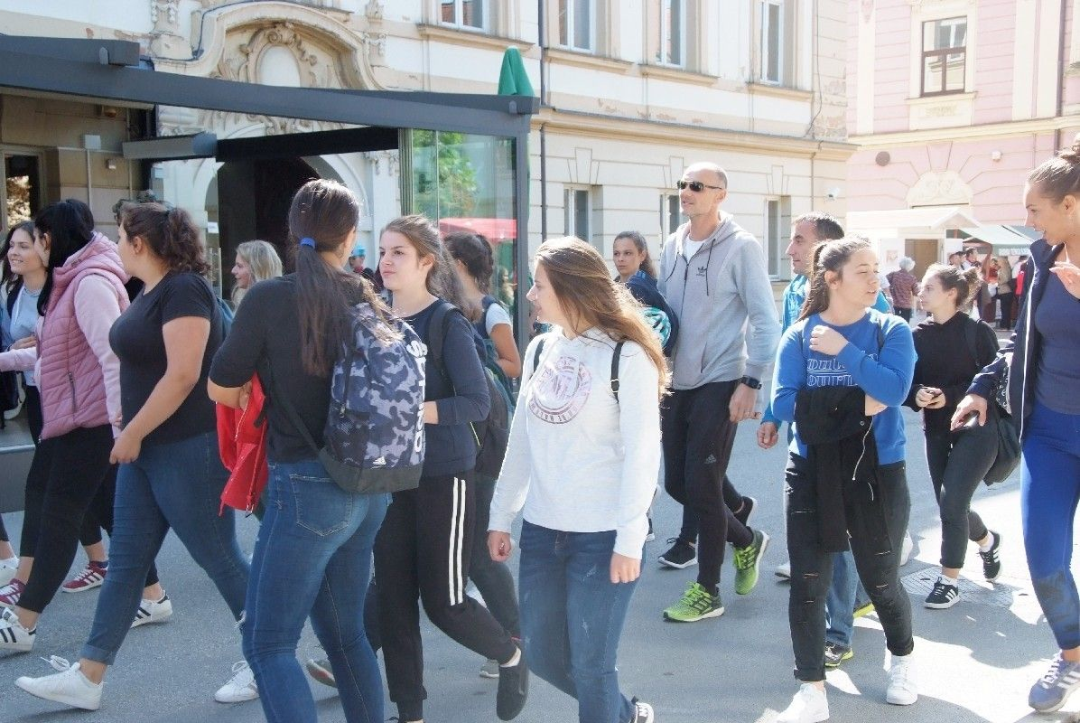 2019_bjelovar_info_liga_protiv_raka_34