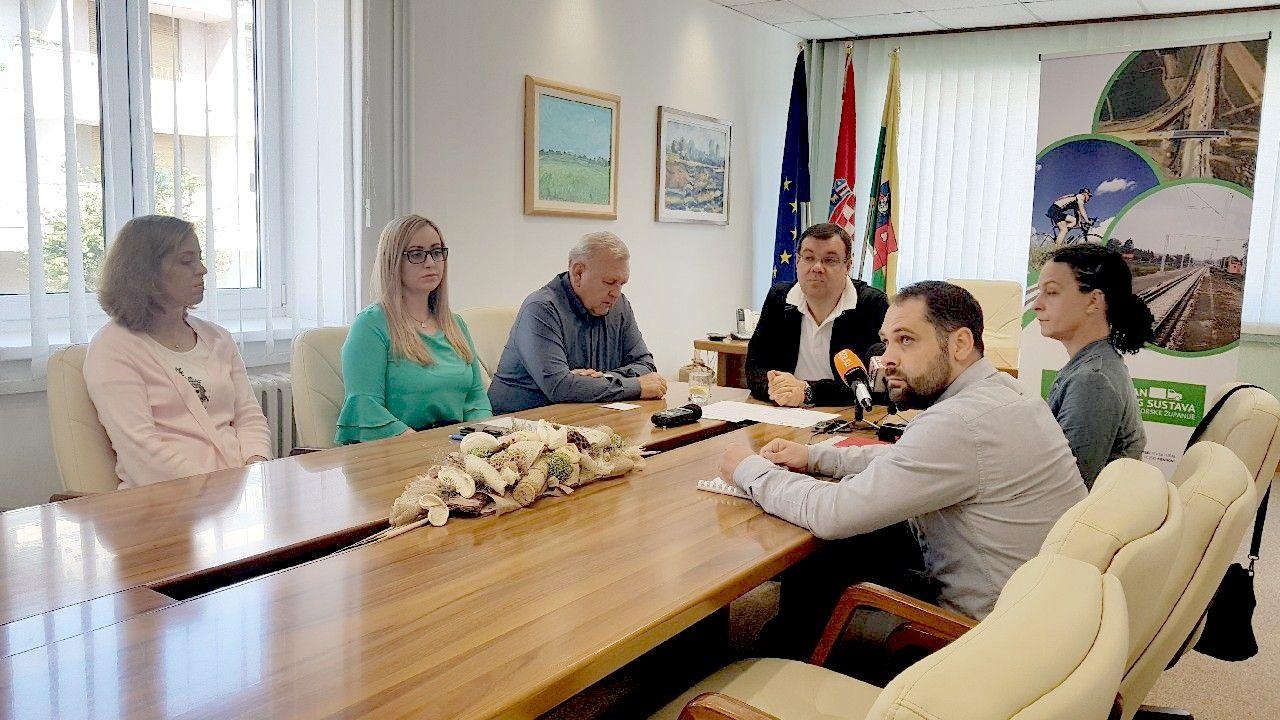 2019_bjelovar_info_masterplan_1