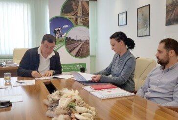 Županija: Kreće izrada PROMETNOG MASTER PLANA za kvalitetniju i bržu prometnu povezanost