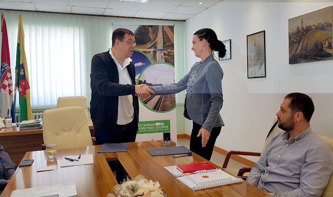2019_bjelovar_info_masterplan_20
