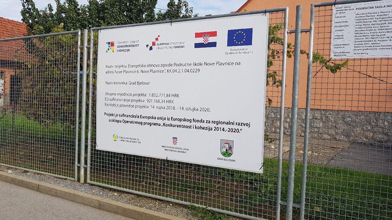 2019_bjelovar_info_med_2