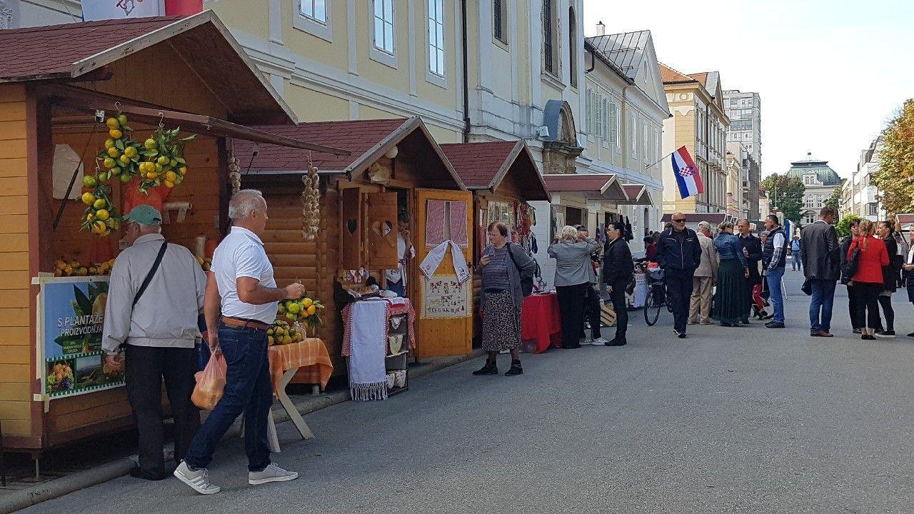 2019_bjelovar_info_med_40