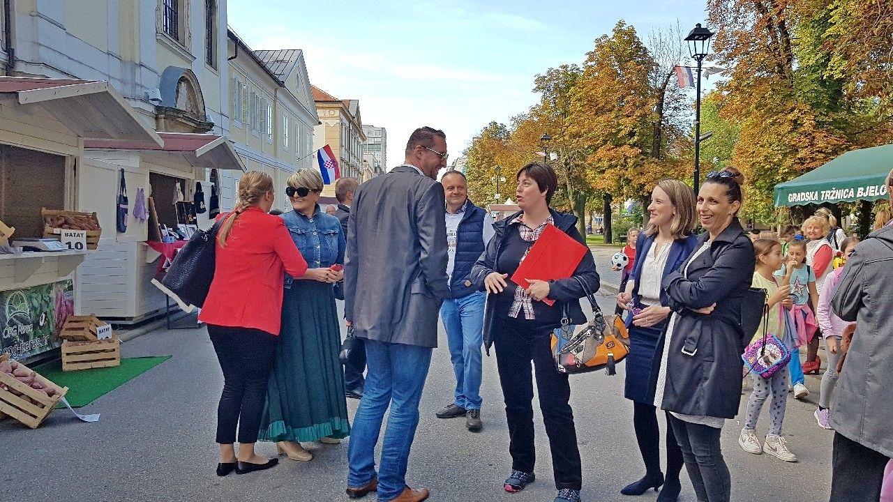 2019_bjelovar_info_med_44