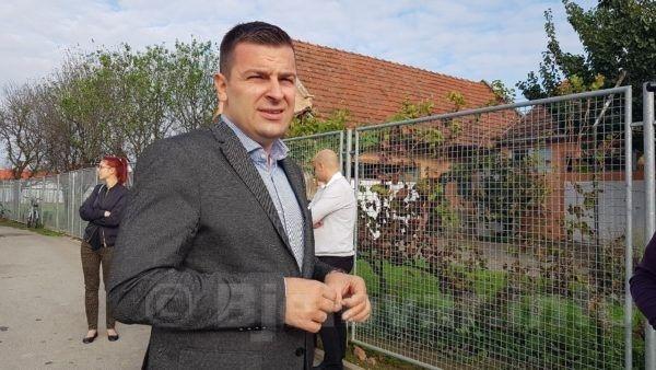 2019 bjelovar info med 5